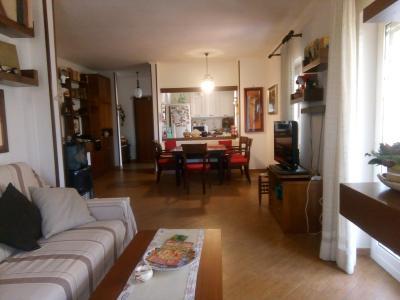 Appartamento 4 locali in Vendita a Cerveteri