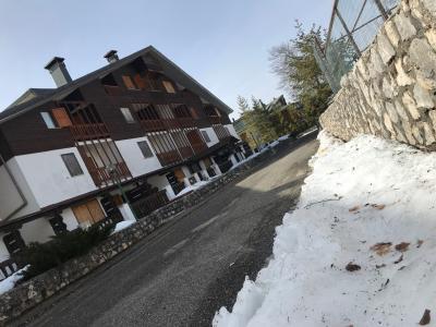 Appartamento 3 locali in Vendita a Cervara di Roma