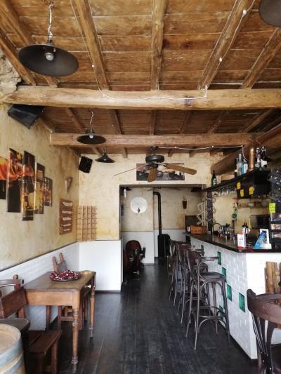 Attività commerciale in Affitto a Oriolo Romano