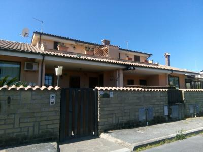 Appartamento 3 locali in Vendita a Ladispoli