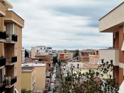 Appartamento 3 locali in Vendita a Civitavecchia