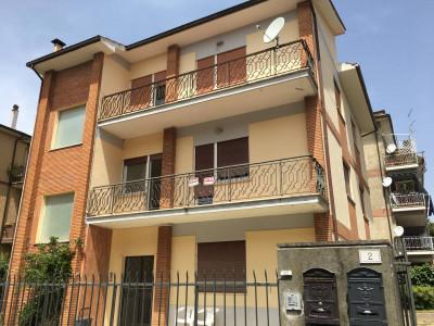 Casa Semindipendente in Vendita a Bassano Romano