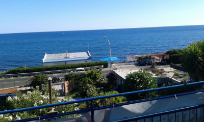 Appartamento 5 locali in Vendita a Santa Marinella