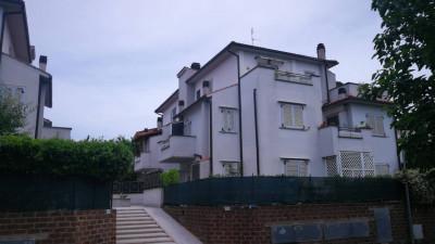 Appartamento 2 locali in Vendita a Sutri