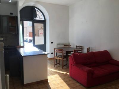 Casa Indipendente in Affitto a Oriolo Romano