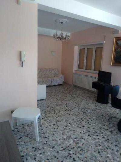 Appartamento 4 locali in Vendita a Ladispoli
