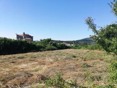 Terreno edificabile in Vendita a Oriolo Romano