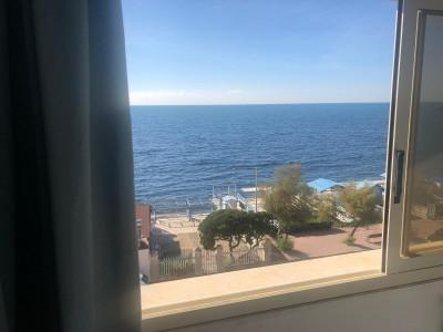 Attico in Vendita a Santa Marinella