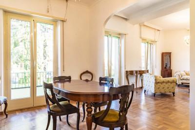 Appartamento 5 locali in Affitto a Roma