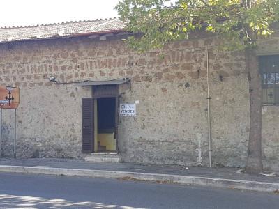 Studio/Ufficio in Vendita a Manziana