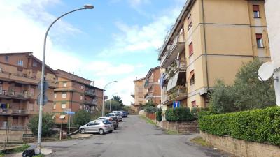 Appartamento 3 locali in Vendita a Capranica