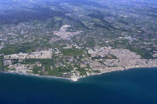 IMMOBILI ALL'ASTA in Vendita a Ladispoli