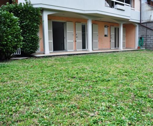 Appartamento in Affitto a Bracciano