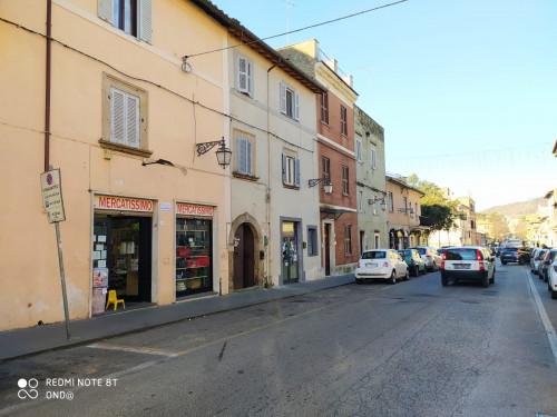 Locale commerciale in Vendita a Manziana