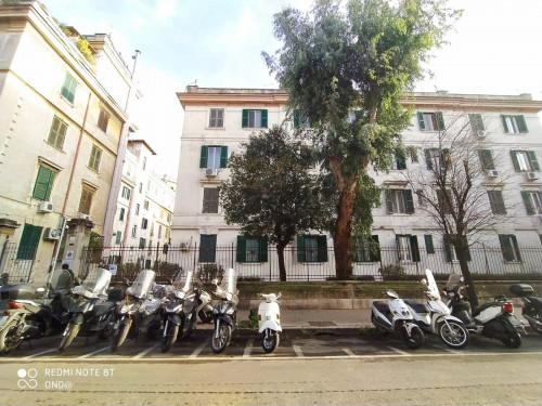 Appartamento 2 locali in Vendita a Roma