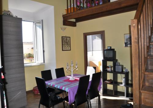 Appartamento 2 locali in Affitto a Bracciano
