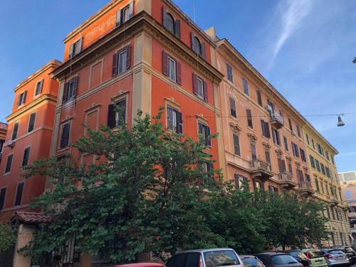 Appartamento 3 locali in Affitto a Roma