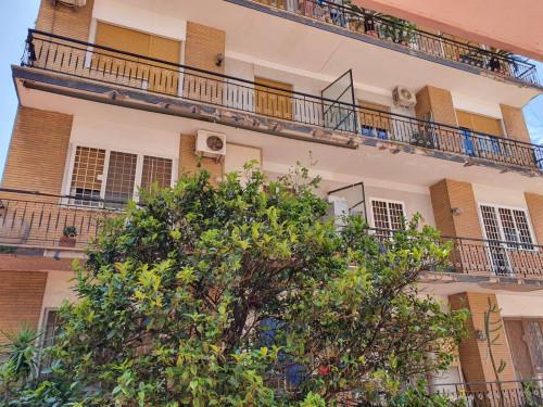Appartamento 3 locali in Vendita a Roma