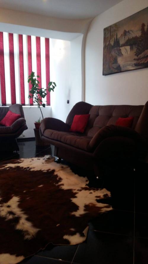 Appartamento 2 locali in Vendita a Budestii-Buhusi