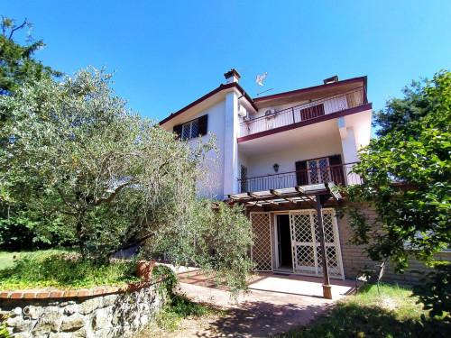 Appartamento 3 locali in Vendita a Manziana
