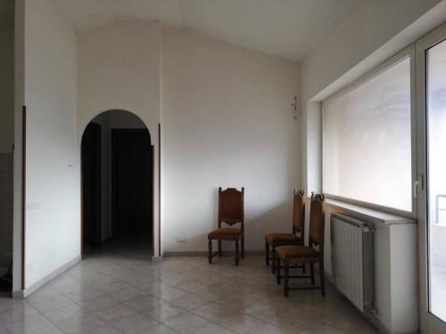 Casa Indipendente in Vendita a Vejano