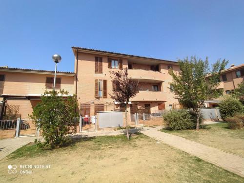 Appartamento 2 locali in Vendita a Castelnuovo Berardenga