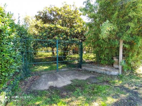 Terreno Agricolo in Vendita a Manziana