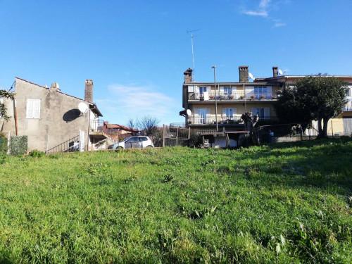 Terreno edificabile in Vendita a Canale Monterano