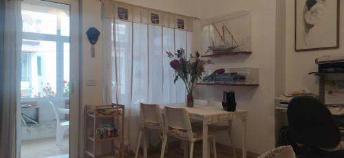 Appartamento 2 locali in Vendita a Cerveteri