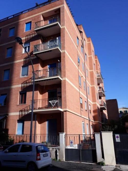 Appartamento 5 locali in Vendita a Ladispoli