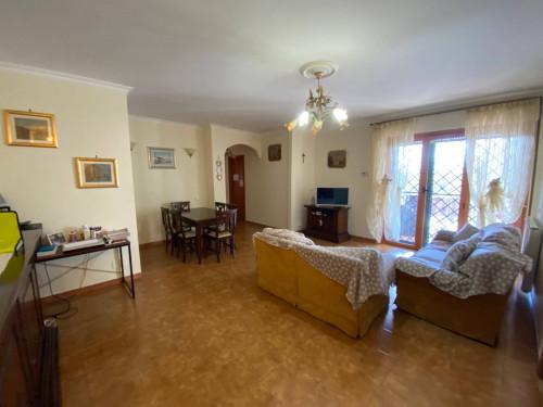 Appartamento 4 locali in Vendita a Bracciano