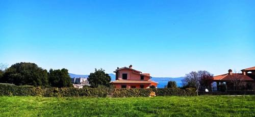Terreno edificabile in Vendita a Bracciano