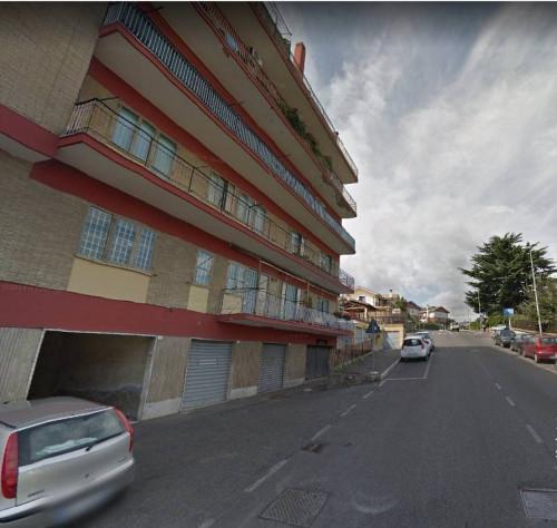 Box auto / Posto auto in Vendita a Bracciano