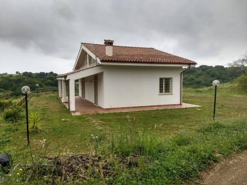 Casale in Affitto a Santa Marinella