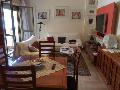 Appartamento 4 locali in Vendita a Roma