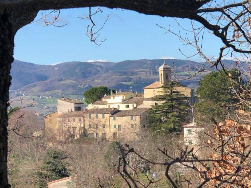 Casa Indipendente in Vendita a Maiolati Spontini