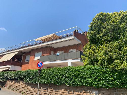 Appartamento 3 locali in Vendita a Sutri