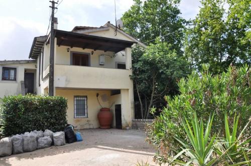Appartamento in Vendita a Bracciano