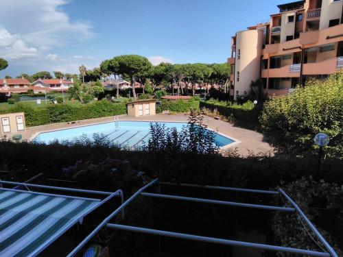Appartamento 3 locali in Affitto a Ladispoli