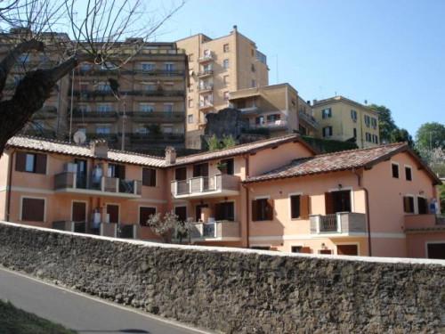 Appartamento 3 locali in Vendita a Bracciano