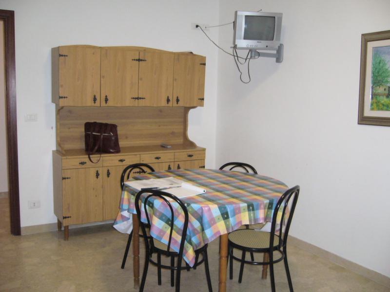 vendita appartamento san benedetto del tronto porto d'ascoli mare  150000 euro  4 locali  65 mq
