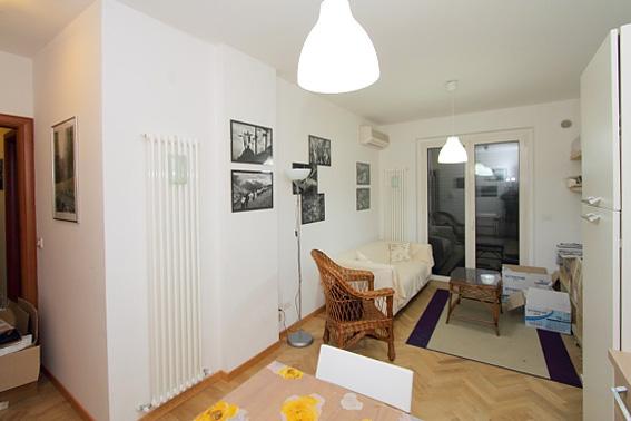 vendita appartamento martinsicuro villa rosa  140000 euro  3 locali  65 mq