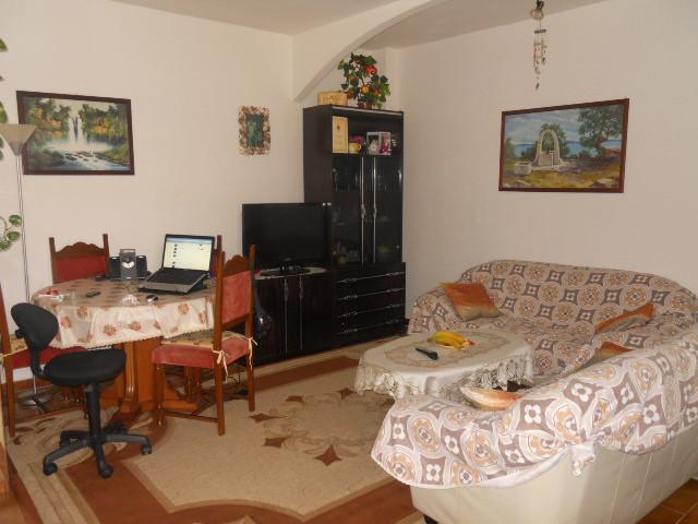 vendita appartamento martinsicuro villa rosa  110000 euro  5 locali  60 mq