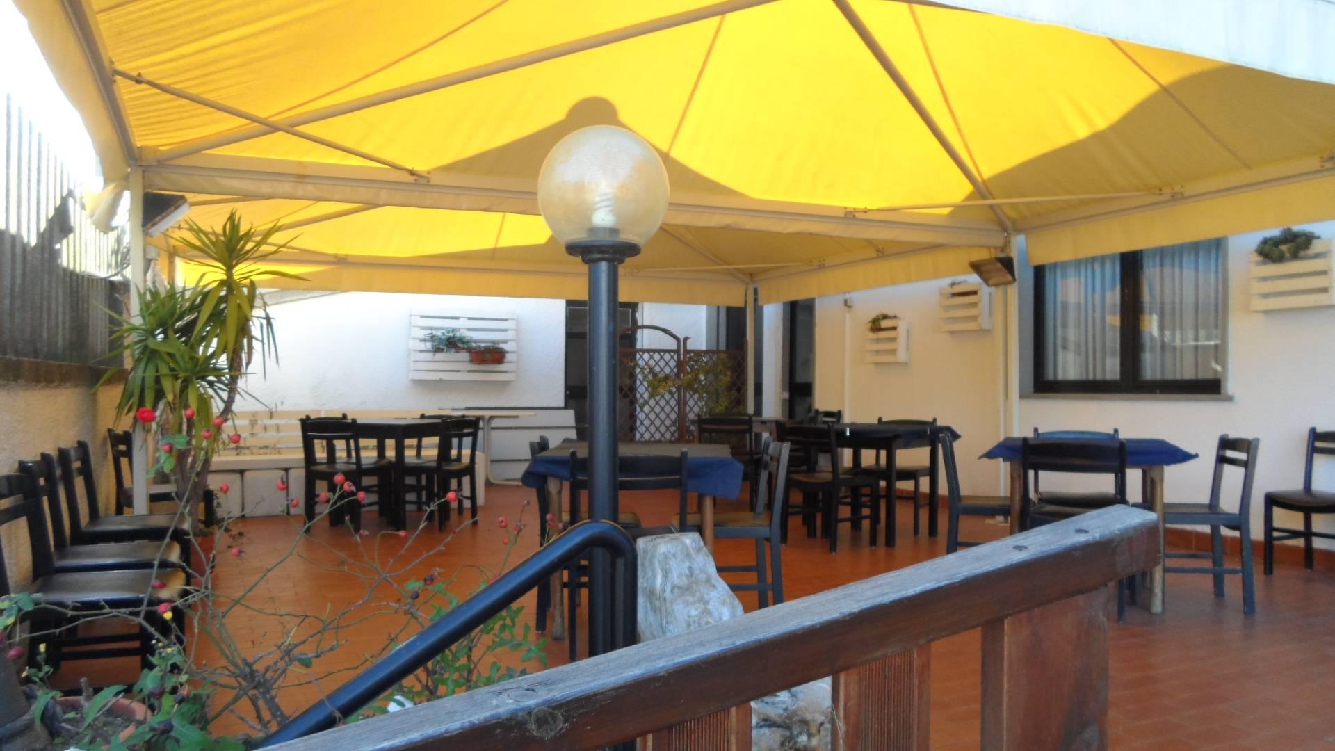 Attività / Licenza in affitto a Martinsicuro, 9999 locali, prezzo € 3.500 | CambioCasa.it