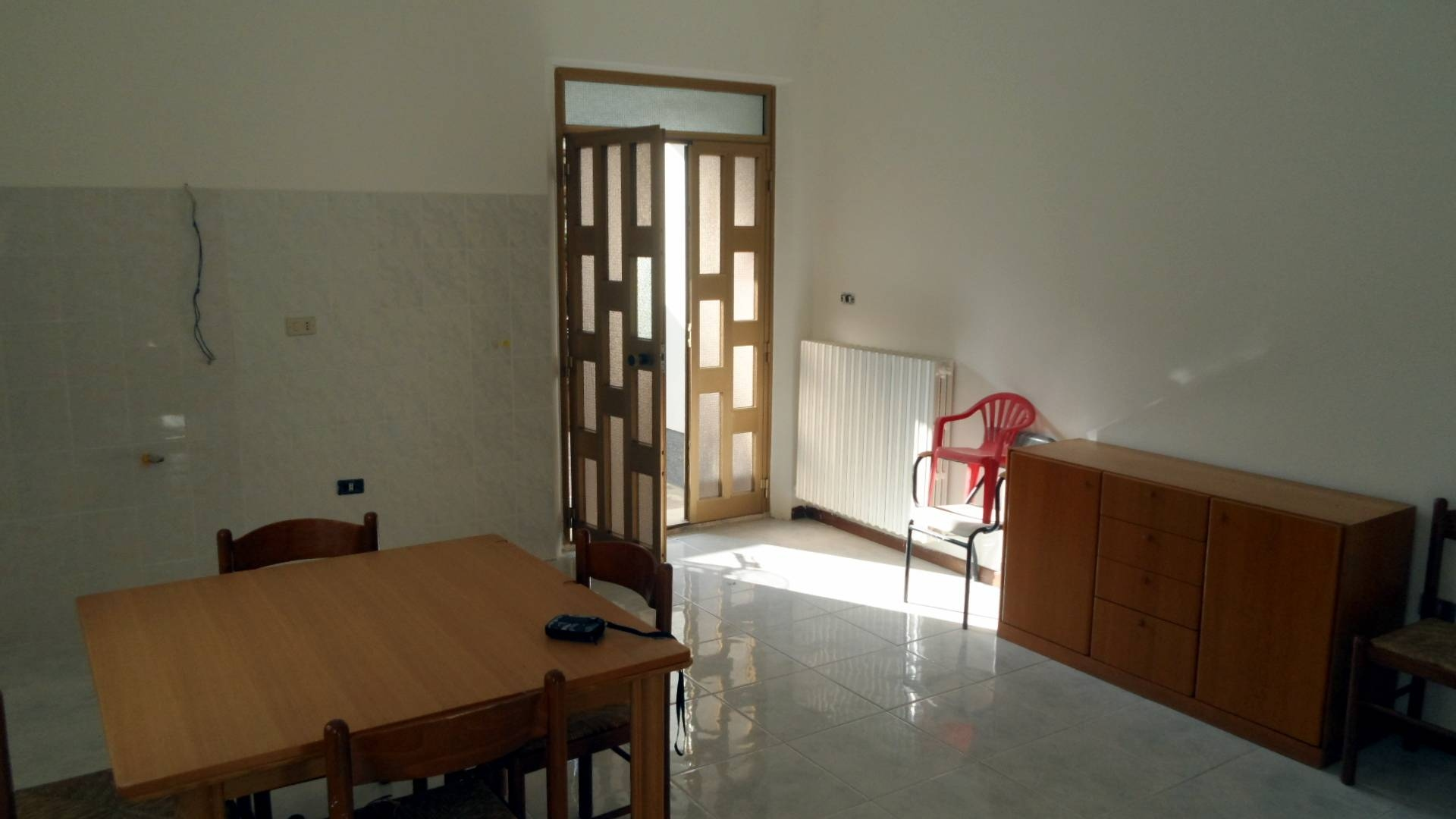vendita appartamento san benedetto del tronto porto d'ascoli  115000 euro  3 locali  75 mq