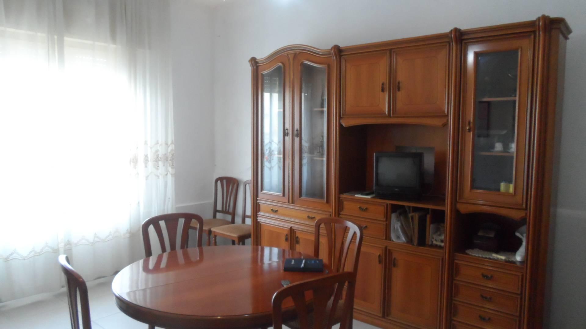 vendita appartamento san benedetto del tronto porto d'ascoli  110000 euro  4 locali  75 mq