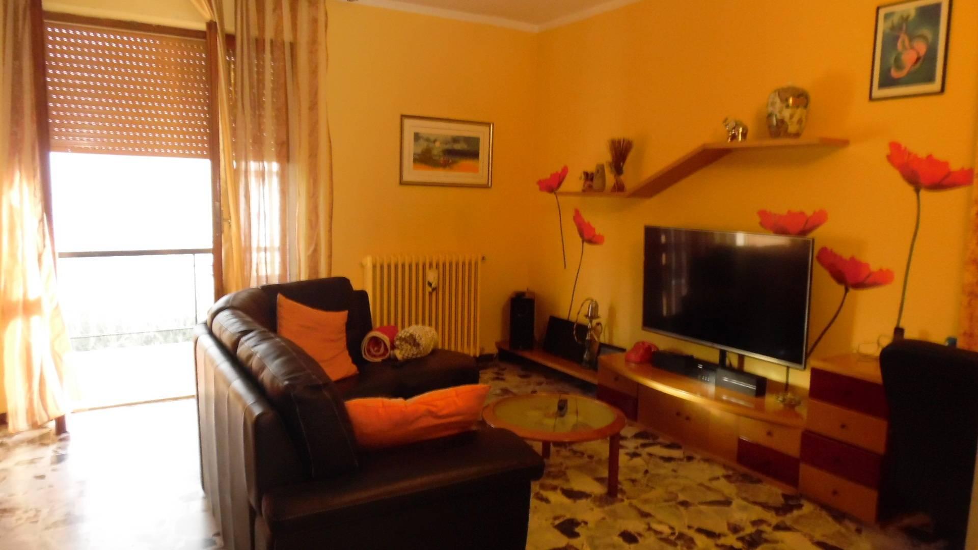 Appartamento in vendita a San Benedetto del Tronto, 4 locali, zona Località: PortodAscoli, prezzo € 210.000 | PortaleAgenzieImmobiliari.it