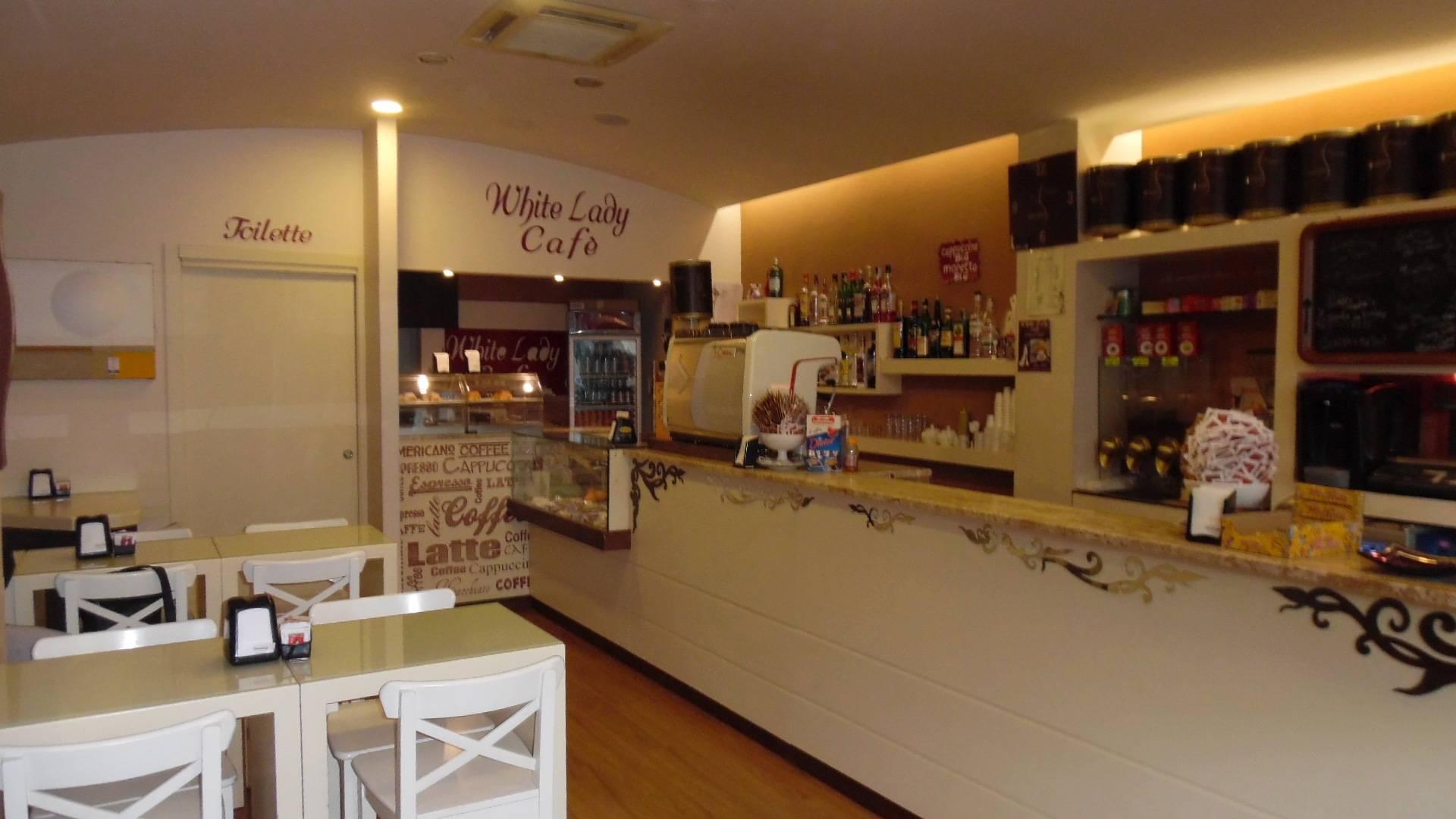 Bar San Benedetto del Tronto Vendita 70 mq riscaldamento autonomo ...