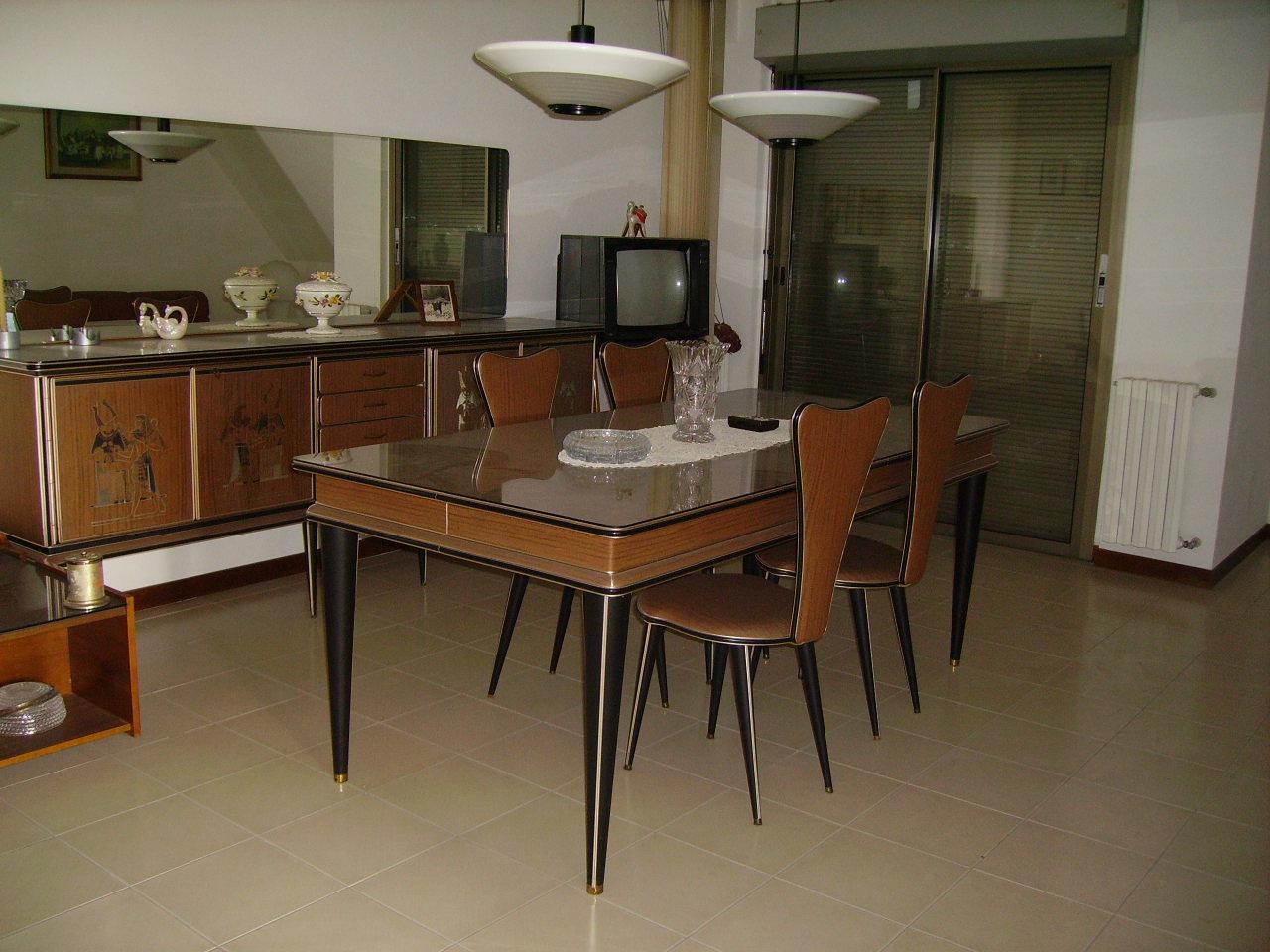 Appartamento in vendita a San Benedetto del Tronto, 7 locali, zona Località: PortodAscoli, prezzo € 140.000   PortaleAgenzieImmobiliari.it