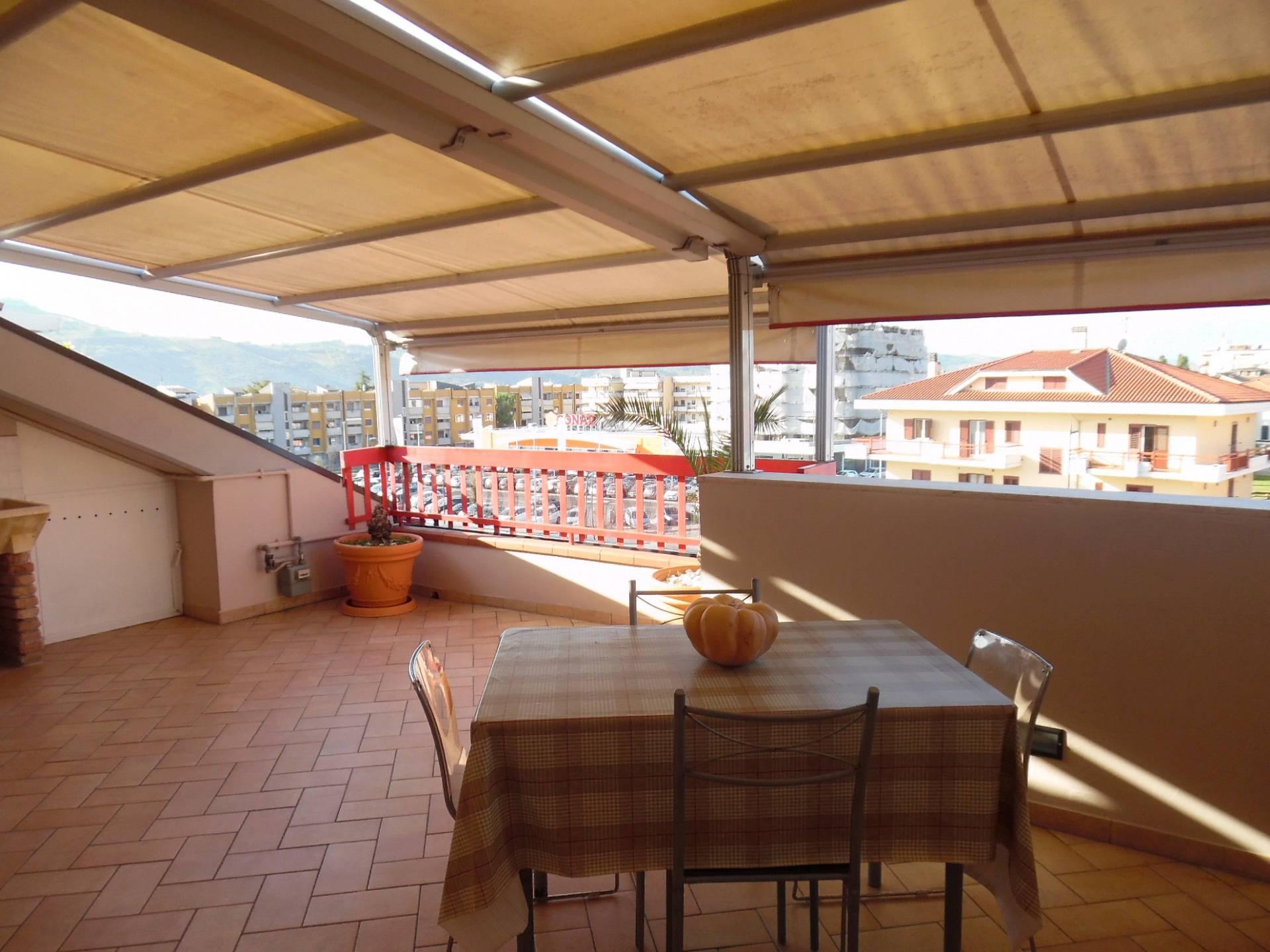 Appartamento in vendita a Monteprandone, 3 locali, zona obuchi, prezzo € 110.000   PortaleAgenzieImmobiliari.it